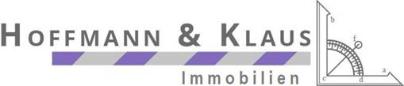 Logo HK-Renovierung