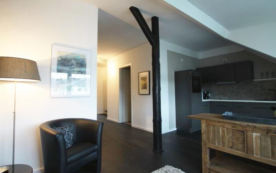 hk renovierung referenzen hk renovierung. Black Bedroom Furniture Sets. Home Design Ideas
